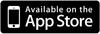 Logo: App Store