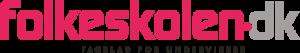 Folkeskolen.dk_logo