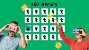 360memory