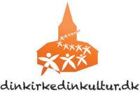 dinkirkedinkultur.dk