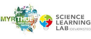 Myrthue_SLL_logo