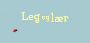 Leg&Lær